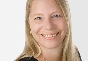 <b>Dr. Anke Pielsticker</b> - csm_csm_Team_Anke2_3ce8b3f4c0